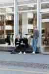 2-Qwstion_Store_Zurich_Lukas_Korschan_Ignant-2
