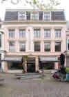 Qwstion_Gallery_Utrecht_Daens_03