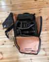 Backpack franz gruenewald 03