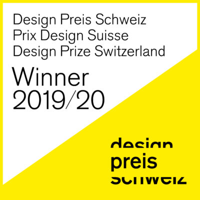 DPS Winner 2019