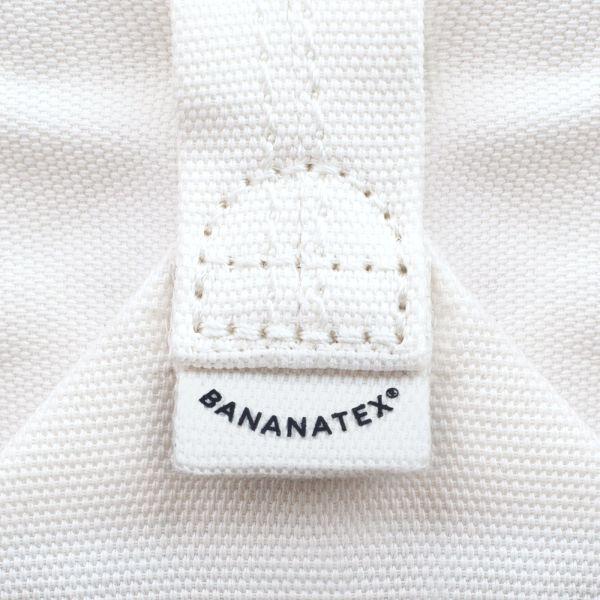 Qwstion Lr Bananatex Natural White Impressionen 02 Home