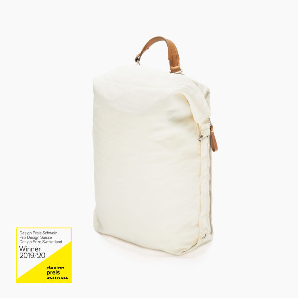 Web dps qwstion hr rollpack v1 natural white 3 D