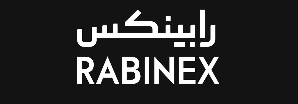 فضای کار اشتراکی رابینکس   Rabinex
