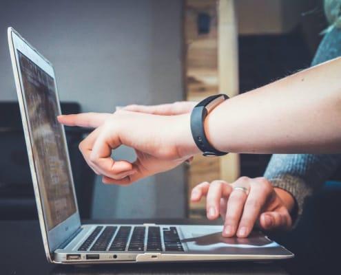 ۵ دلیل که فضای کار اشتراکی برای برنامه نویسان جذاب است