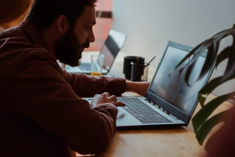 بهترین شرکت های فناوری جهان که در فضای کار اشتراکی شکل گرفتند