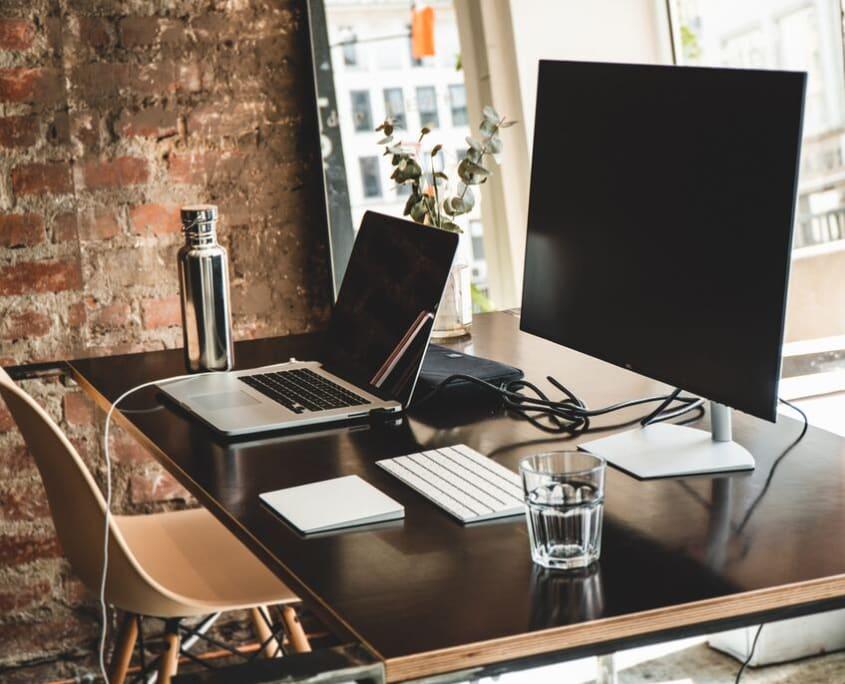 9 مزیت استفاده از فضای کار اشتراکی که باعث رشد کسب و کار شما میشود