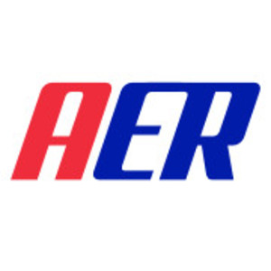 American Endurance Racing >> American Endurance Racing Race Results Live Timing Racehero