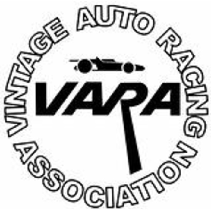 Vintage Auto Racing Assoc Race Results & Live Timing | RaceHero