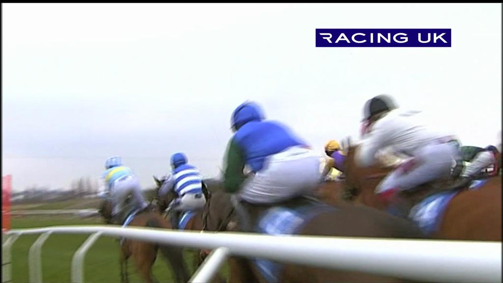2006 champion hurdle betting betting sites available in nigeria how can slum
