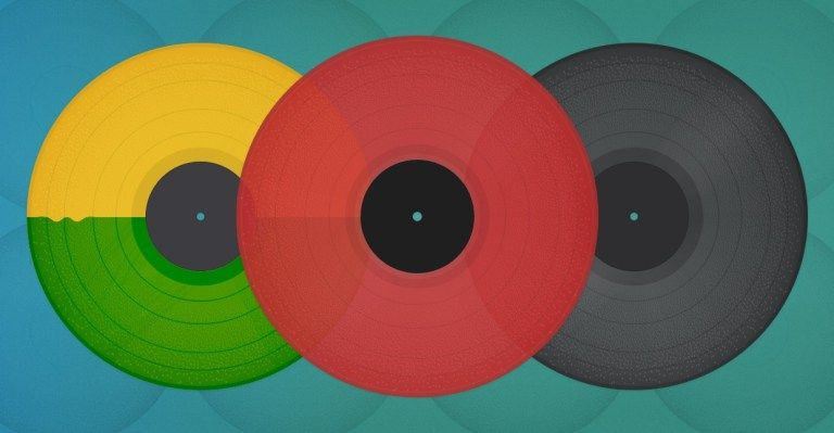 vinyl-service-1244-2.jpg