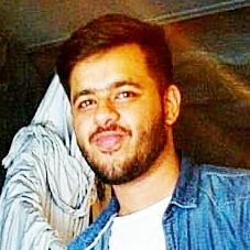Gaurav   HelloWorld