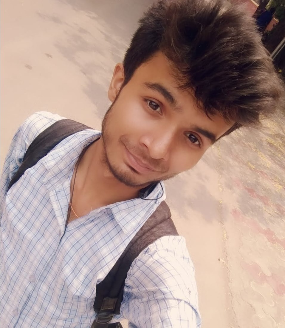 Orendra    HelloWorld