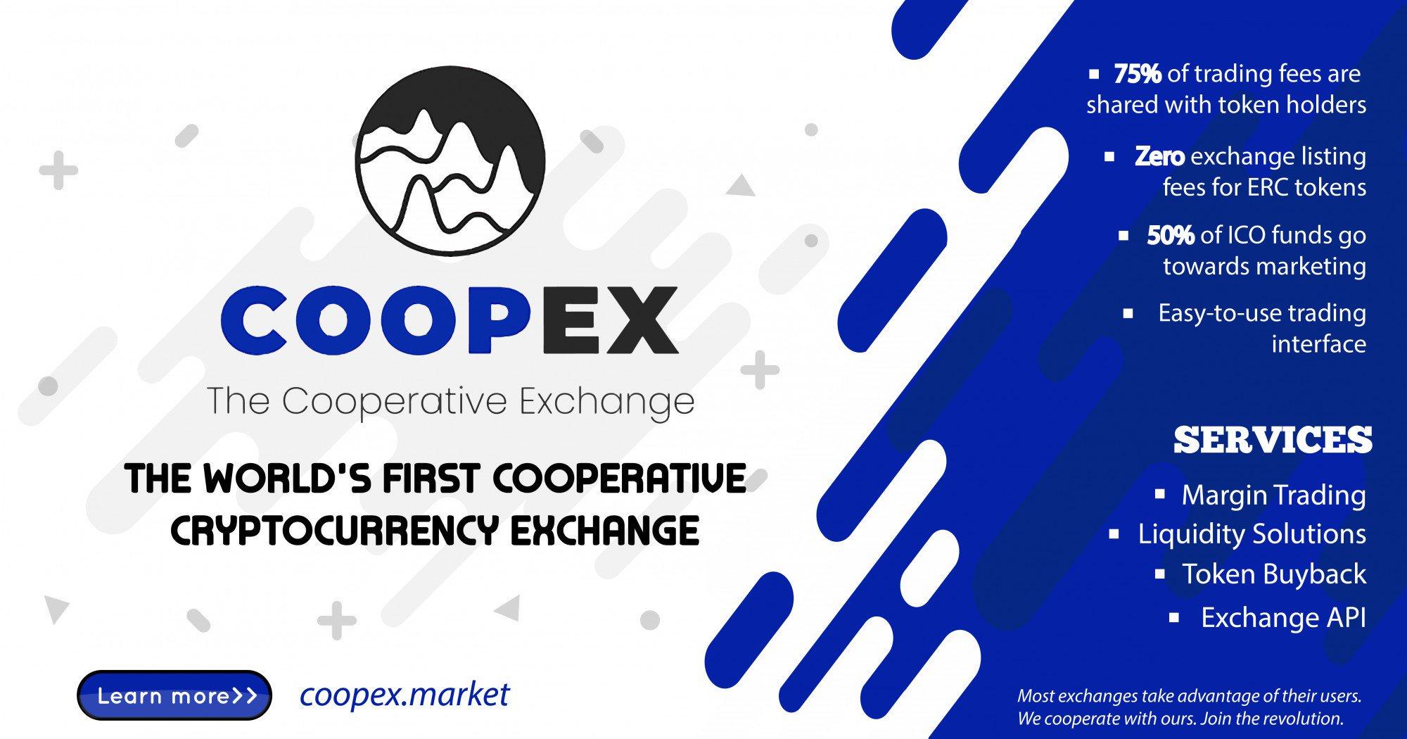 coopex_image