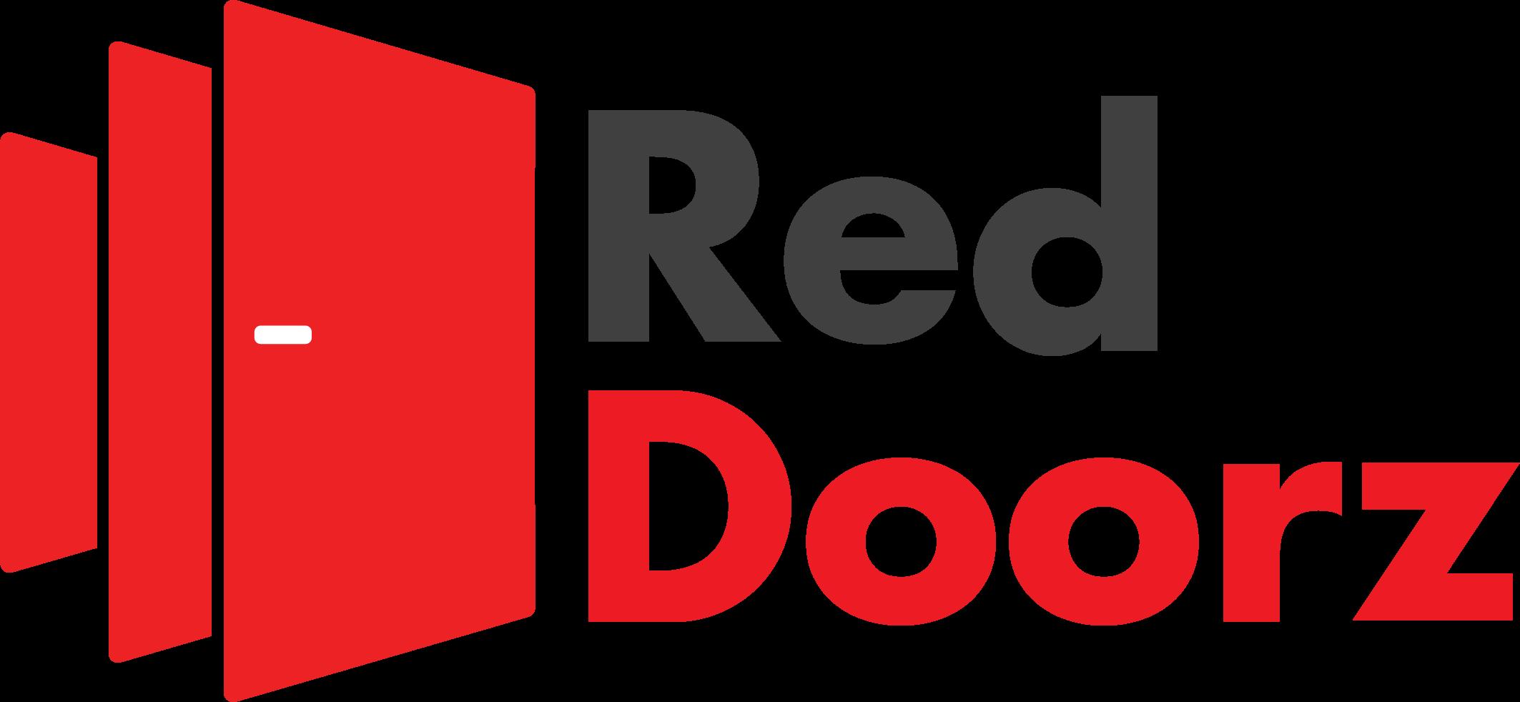reddoorz_image