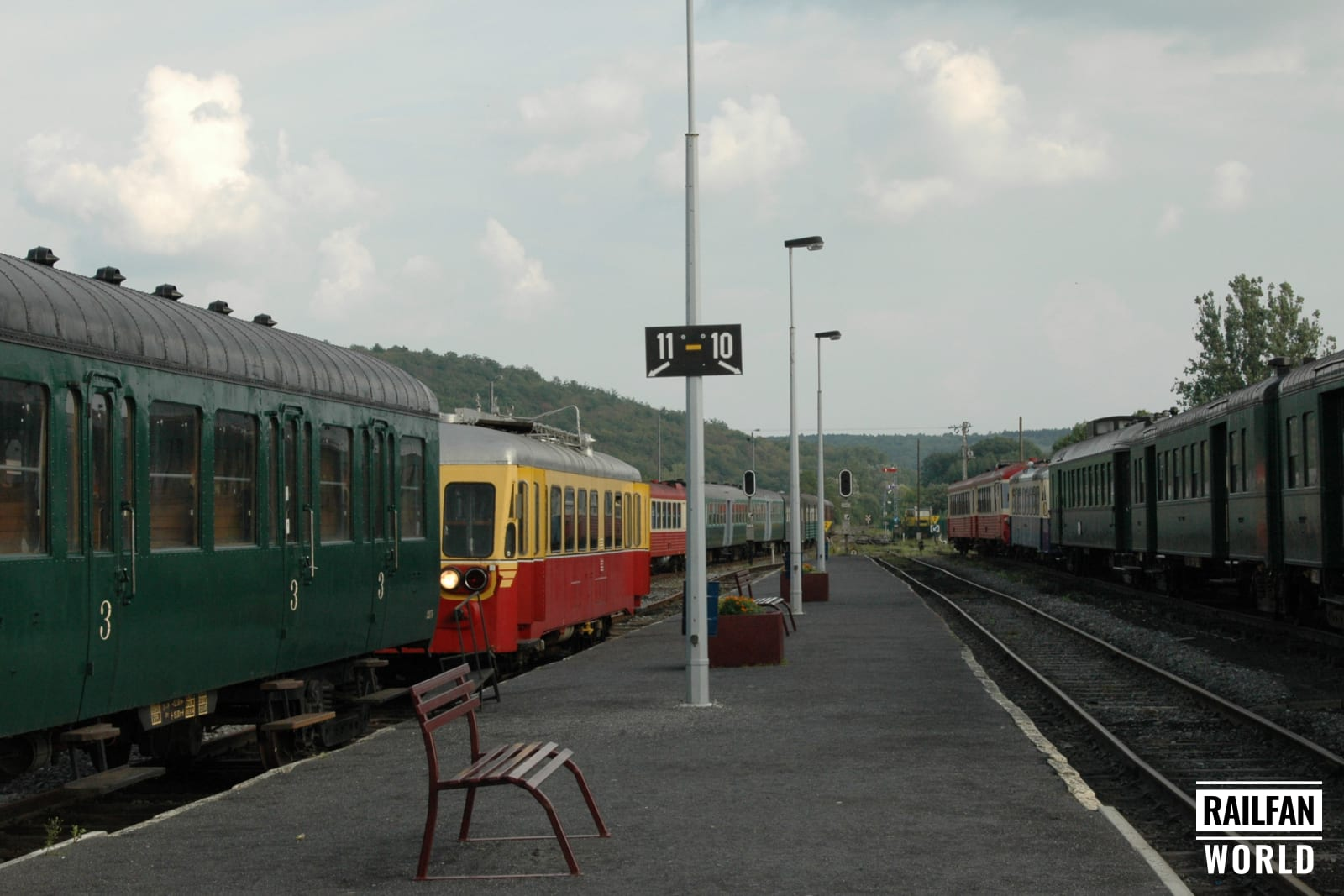 Mariembourg