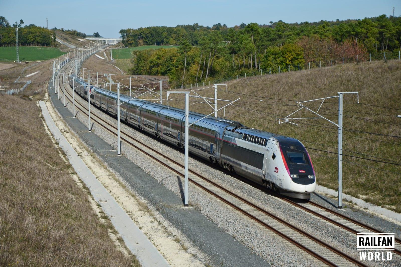 TGV 2N2