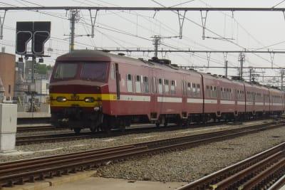 MS75 / AM75