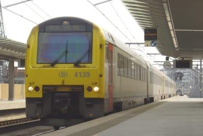 MW41 / AR41
