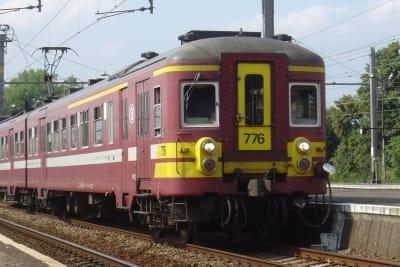 MS70 / AM70