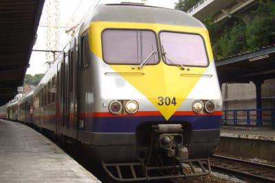 MS80 / AM80