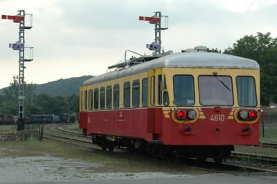 MW46 / AR46