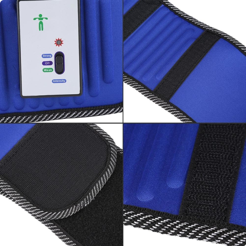 Massage slimming belt,slim waist belt