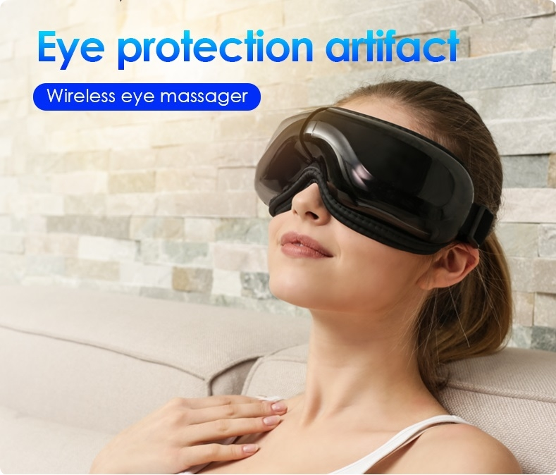 eye mask,eye massage mask