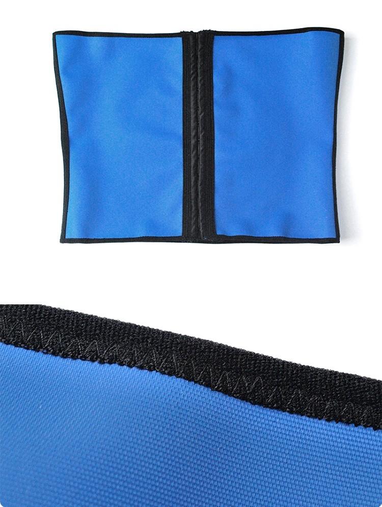 Best waist trainer,waist shaper