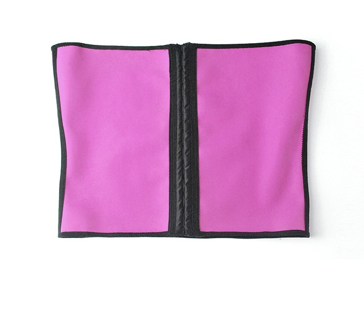 Best waist trainer,waist shaper
