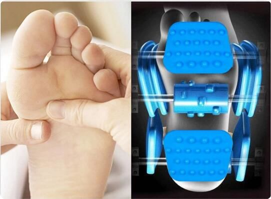 foot massager,foot spa massager