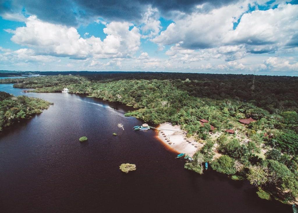 amazon ecopark-brazil-exterior (1)