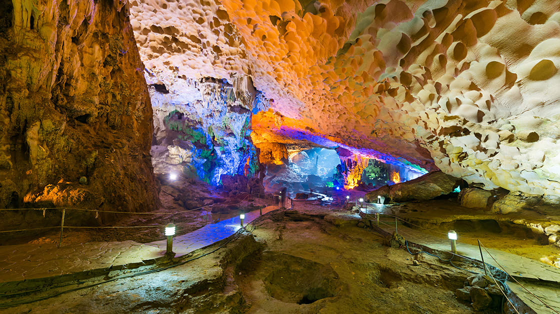 Thien,Cung,Cave,(heavenly,Palace,Cave