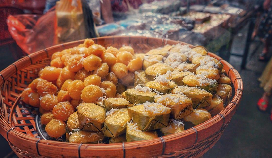 food street Phu-Quoc-Night-Market