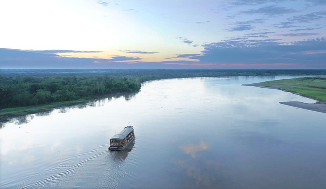 when-is-the-best-time-to-visit-peru-river-cruising-delfin-iijpg1120