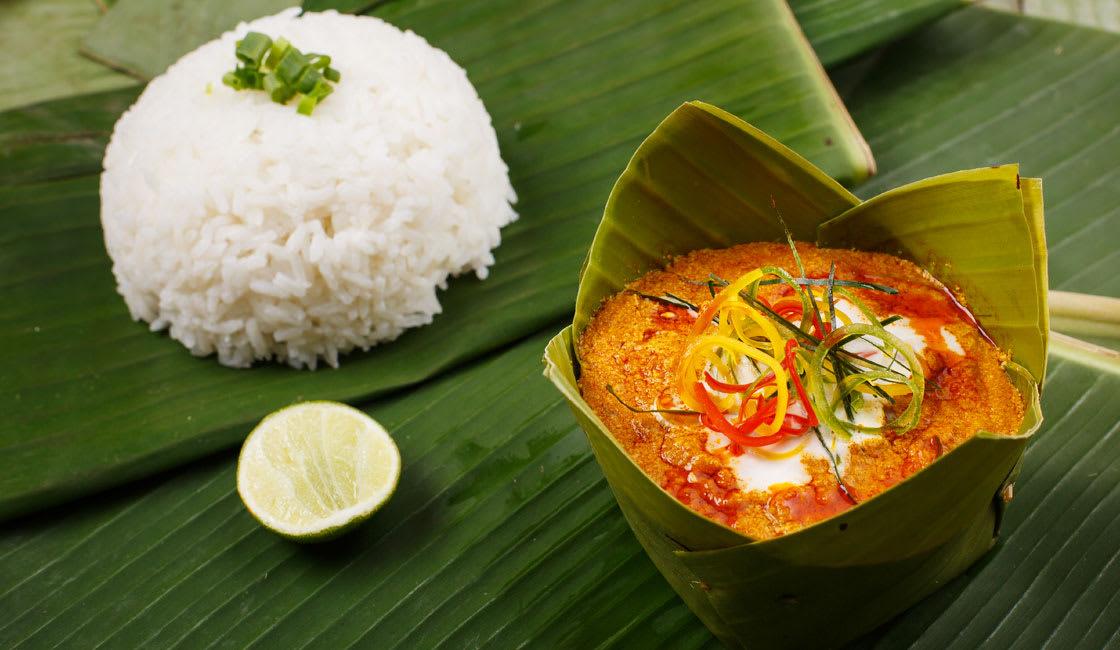 Asian-Food-Cambodian-Amok