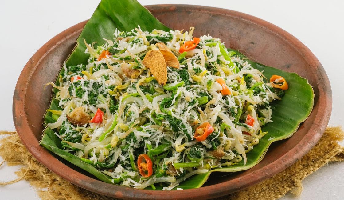 Asian-Food-Gado-Gado-Salad
