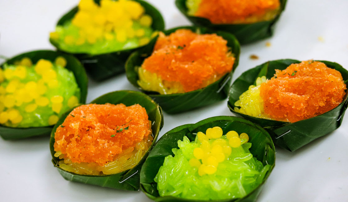 Khao-Niaw-Sticky-Rice