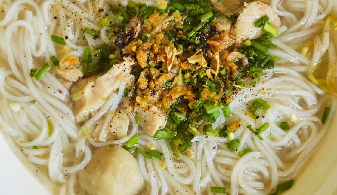 Khao-Piak-Sen