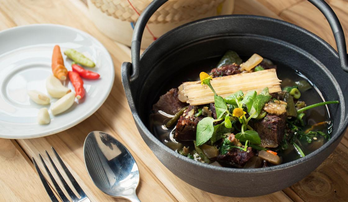 Lam-Beef-Stew