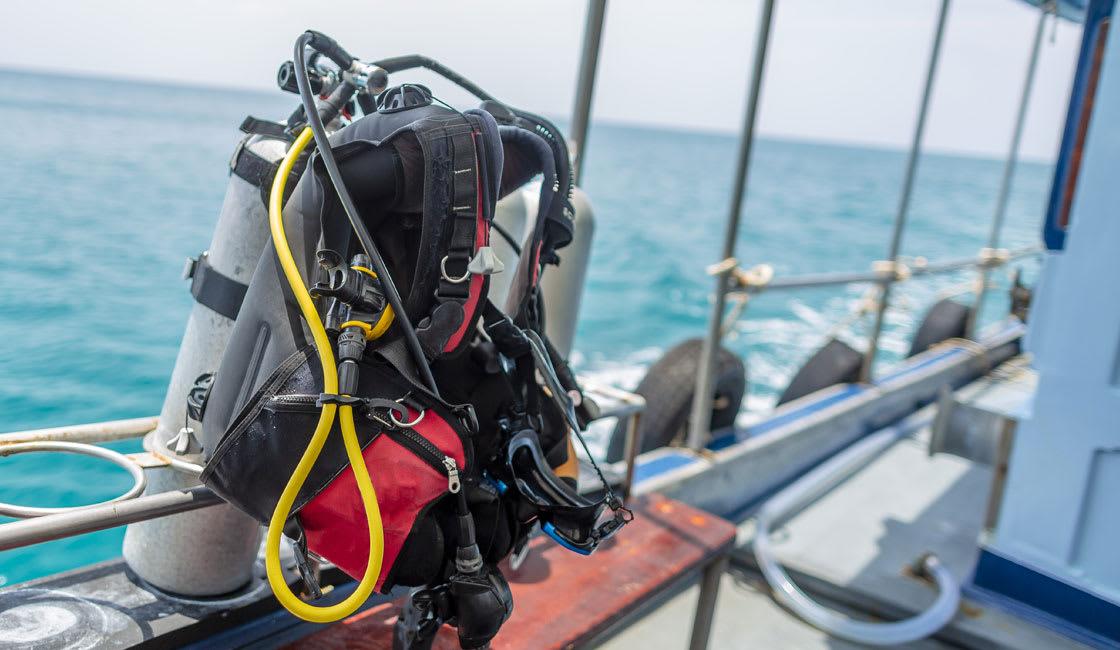thailand-scuba-diving