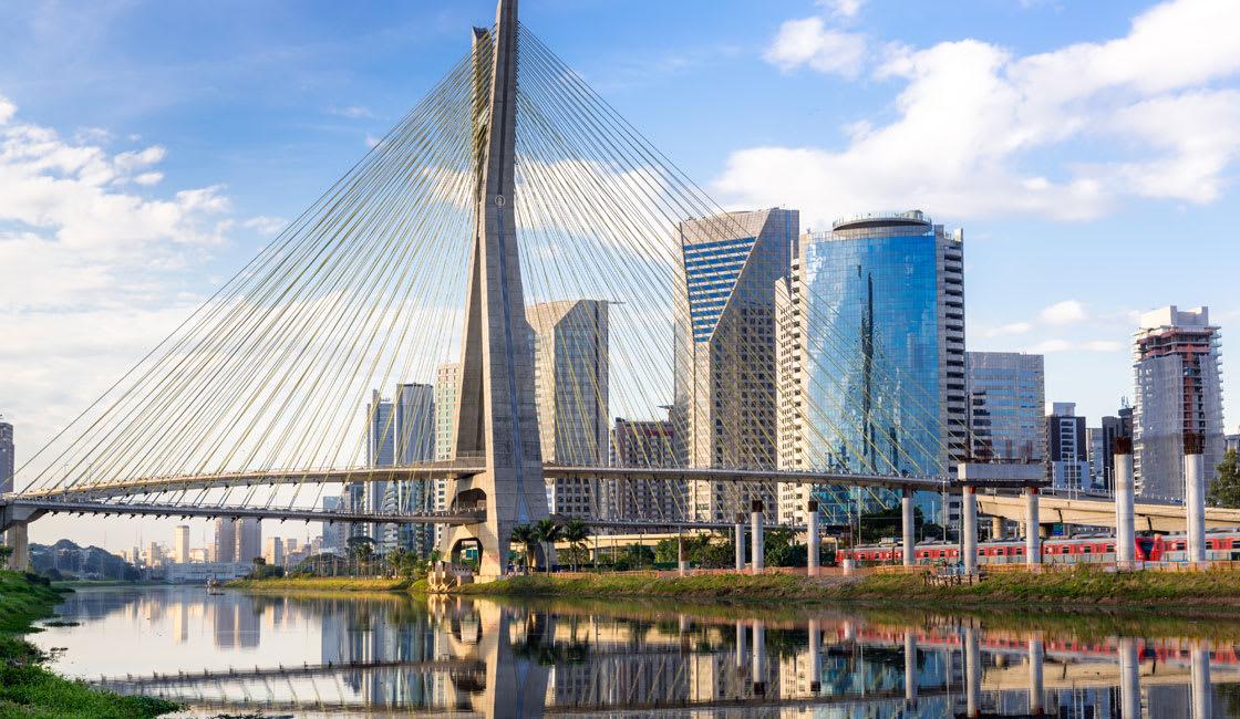absorbing cities