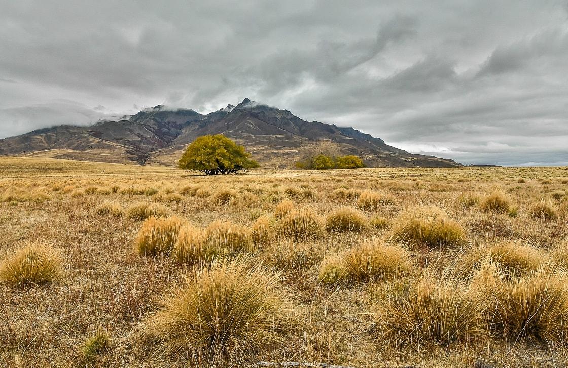 Patagonia,,Argentina