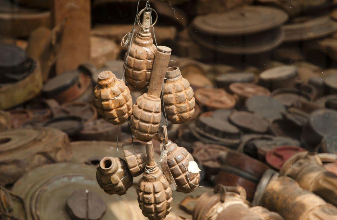 -Cambodia-Landmine-Museum