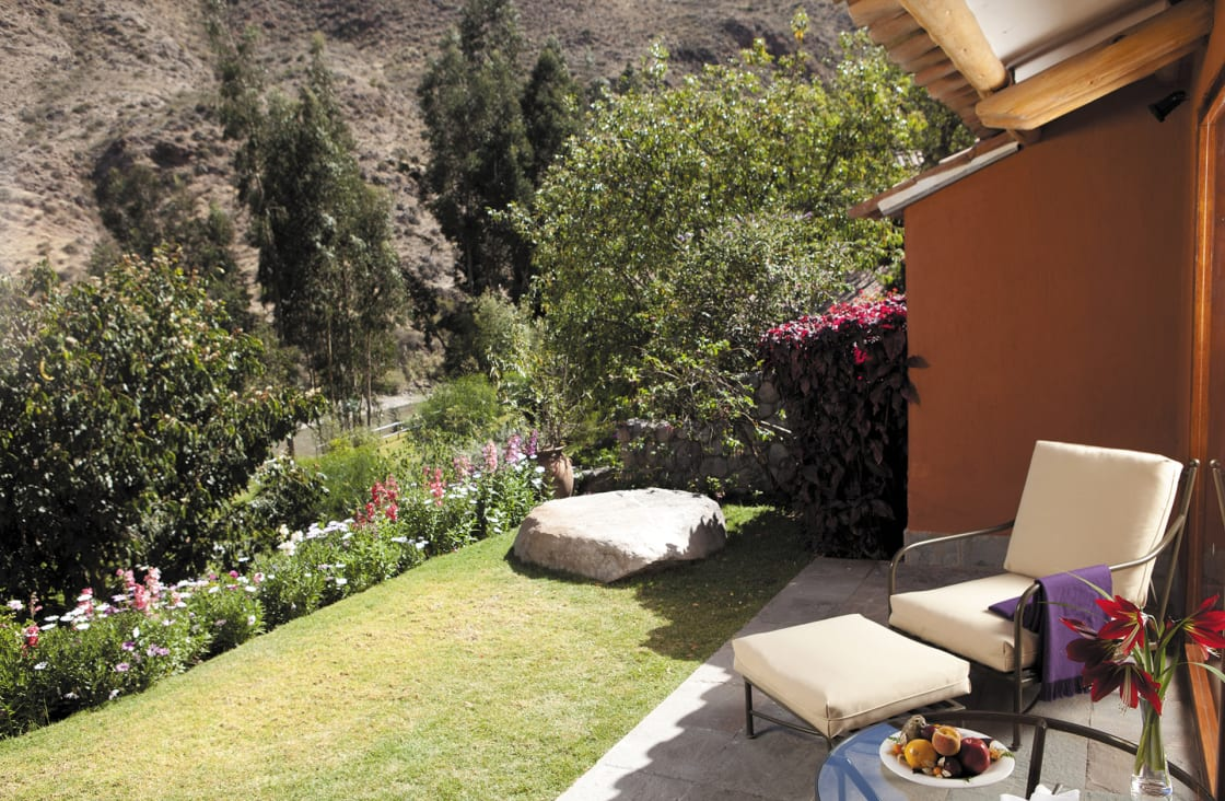 belmond-rio-sagrado-view from terrace