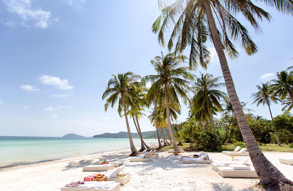 Bai,Sao,Beach,,Phu,Quoc,Island,,Vietnam.