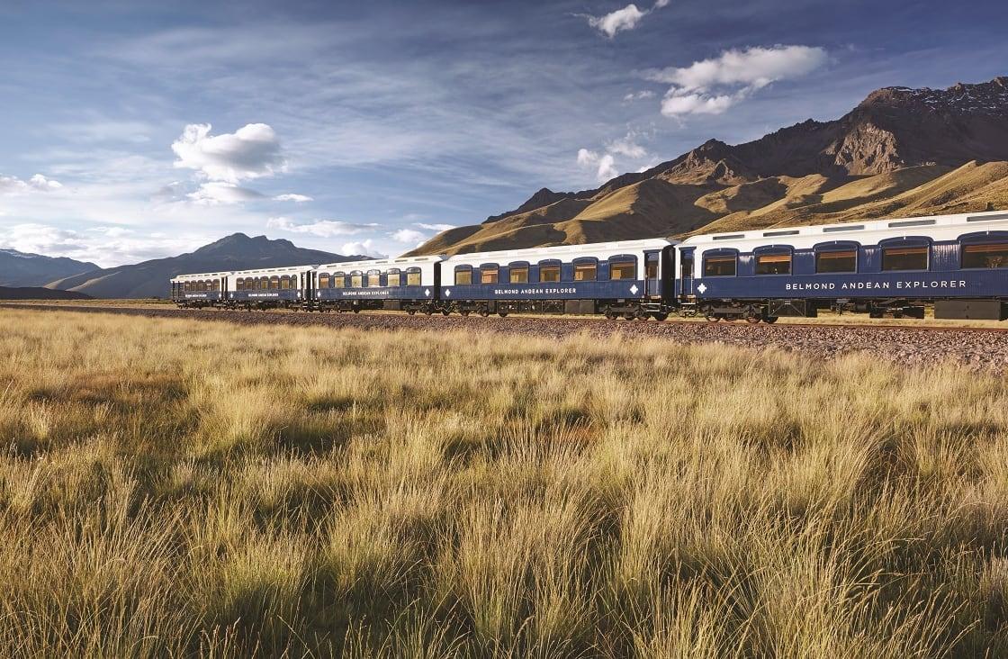 andean-explorer-train by belmond