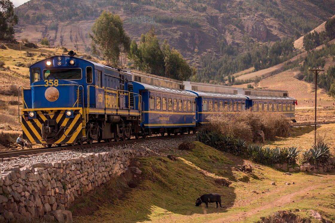 peru-rail-expedition-train