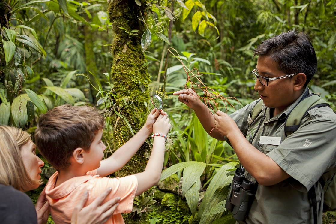 Inkaterra-Guide-with Kids-Orchids2