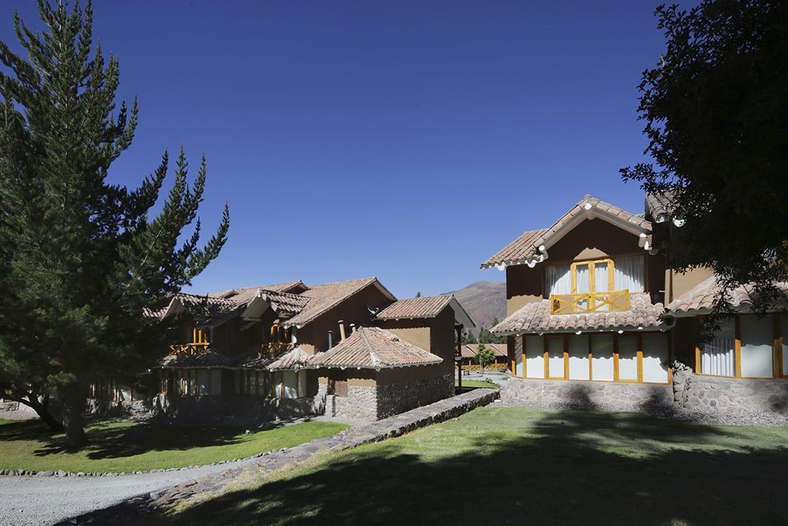 Casa-Andina-Sacred-Valley.