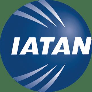 IATAM Member Badge